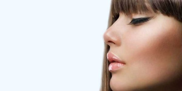 Une rhinoplastie aux saines motivations