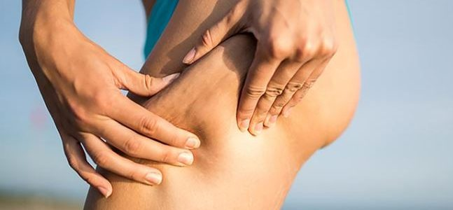 lutter contra cellulite